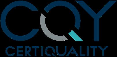 Certificazione ISO TS 16949 CERTIQUALITY Srl