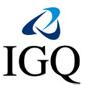 Certificazione ISO TS 16949 @ IGQ