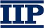 Certificazione ISO TS 16949 @ IIP Certificazione – Ispezioni – Prove